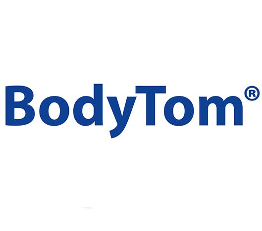 BobyTom_c